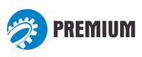 premium-transmission-ltd