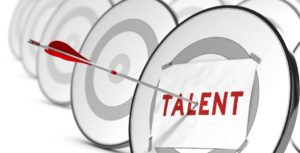 Talent-management-capabilities1
