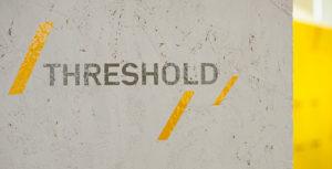 Threshold-TEDx-by-Jim-Stephenson-1-6301