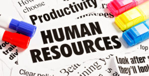 humanresources1