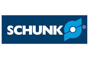 achunk