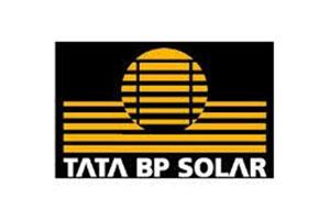 tata-bp_solar
